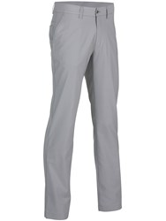 Galvin Green Nash Ventil8 Trousers Steel