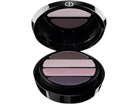 Armani Women's Eyes To Kill Eyeshadow Quad Purple
