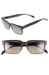Men's Salt 'Wooderson' 55Mm Polarized Sunglasses