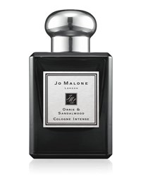 Jo Malone Orris And Sandalwood Cologne Intense 50 Ml