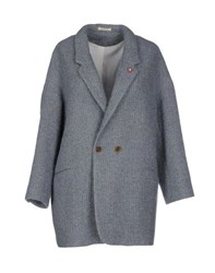 Lardini Coats And Jackets Jackets Women