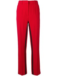 N 21 No21 Tailored Fit Trousers