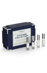 Murdock London The Cologne Collection Nordstrom Exclusive No Color