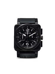 Bell And Ross Br 03 94 Black Matte 42Mm Unavailable