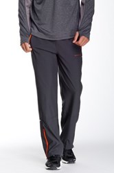 Free Country Stretch Woven Pant Gray