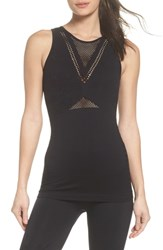 Climawear Soul Searcher Tank Black