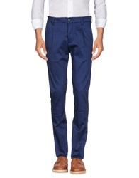 L W Brand Trousers Casual Trousers