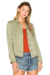 Rails Maverick Jacket Sage