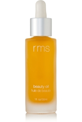 Rms Beauty Beauty Oil 30Ml