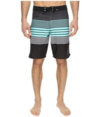 O'neill Superfreak Status Superfreak Series Boardshorts Asphalt Men's Swimwear Black