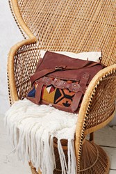 Free People El Mirage Messenger
