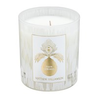 Matthew Williamson Palm Springs Scented Candle 200G