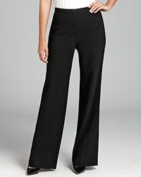Basler Bella Pants Bloomingdale's Exclusive Black