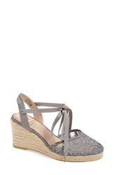 Women's Adrianna Papell 'Penny' Sandal