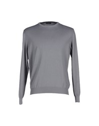 Rossopuro Knitwear Jumpers Men