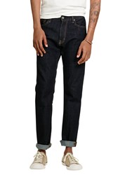 Denim And Supply Ralph Lauren Slim Fit Jeans Hale