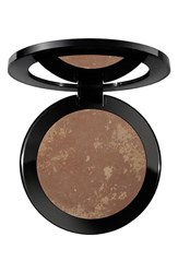 Vincent Longo 'Velour' Pressed Powder Dark 5