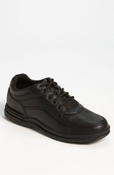 Men's Rockport 'World Tour Classic' Oxford