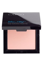 Cargo 'Blu Ray' High Definition Blush Highlighter Pink Shimmer