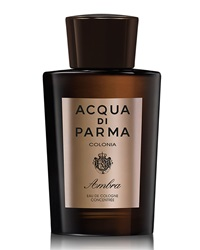 Acqua Di Parma Colonia Ambra Cologne Concentrate 3.4 Oz.