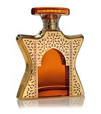 Bond No 9 Dubai Amber Edp 100Ml Unisex