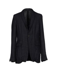 Forme D'expression Blazers Steel Grey