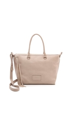 See By Chloe Alix Shoulder Bag With Shoulder Strap