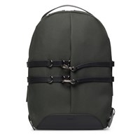Mismo Oresund Green Ms Sprint Backpack