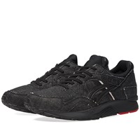 Asics Gel Lyte V 'Japanese Denim' Black