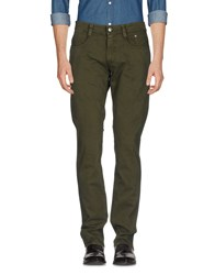 9.2 By Carlo Chionna Trousers Casual Trousers