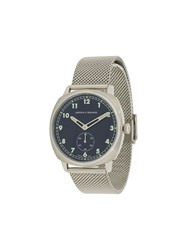 Larsson And Jennings Meridian 38Mm Watch 60