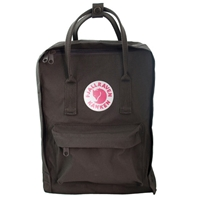 Kanken Kanken Backpacks Fjallraven