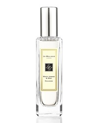 White Jasmine And Mint Cologne 1.0 Oz. Jo Malone London