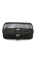 Tumi Packing Cube Black