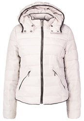 Dorothy Perkins Light Jacket Grey