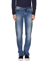 Cycle Denim Denim Trousers Men