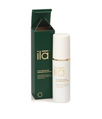 Ila Face Serum For Renewed Recovery