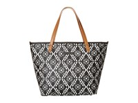 Petunia Pickle Bottom Glazed Downtown Tote Secrets Of Salvador Tote Handbags Gray