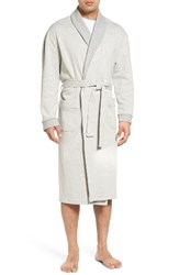 Majestic International Men's Nova Robe