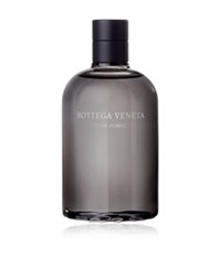 Bottega Veneta Pour Homme Shower Gel