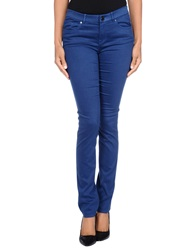 Elie Tahari Casual Pants Blue