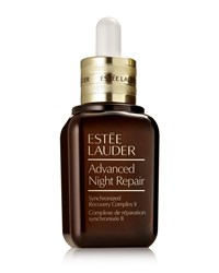 Advanced Night Repair Synchronized Recovery Complex Ii 1.0 Oz. Estee Lauder