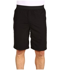 Prana Mojo Short Black Men's Shorts