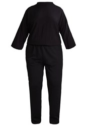Junarose Jrnema Jumpsuit Black