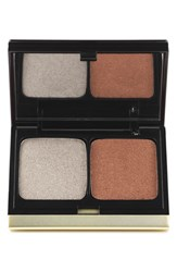 Kevyn Aucoin Beauty 'The Eyeshadow' Duo 204 Gold Auburn Shimmer