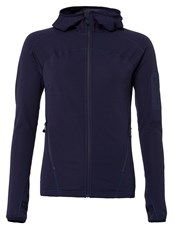 Berghaus Pravitale Fleece Evening Blue Dark Blue