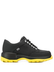 Camper Helix Sneakers Black