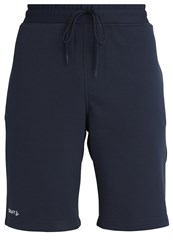 Craft Sports Shorts Dark Navy Blue