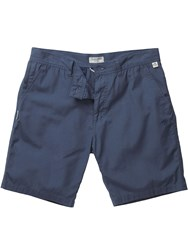 Craghoppers Mathis Shorts Blue