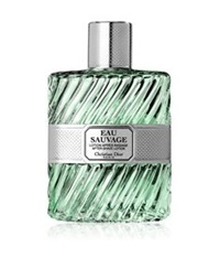 Christian Dior Eau Sauvage After Shave Spray